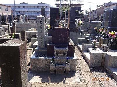 utsunomiya_031.jpg