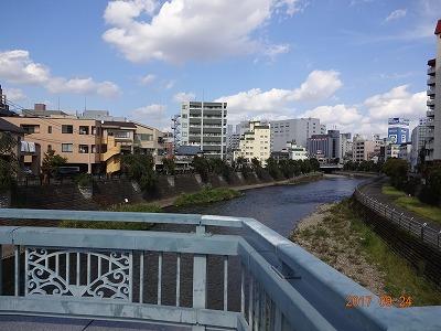 utsunomiya_039.jpg