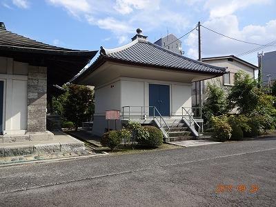 utsunomiya_044.jpg