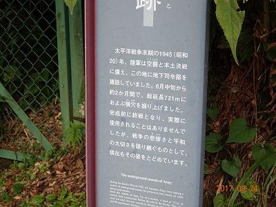 utsunomiya_062.jpg