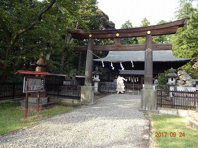 utsunomiya_064.jpg