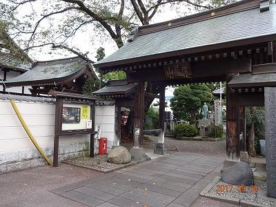 utsunomiya_072.jpg