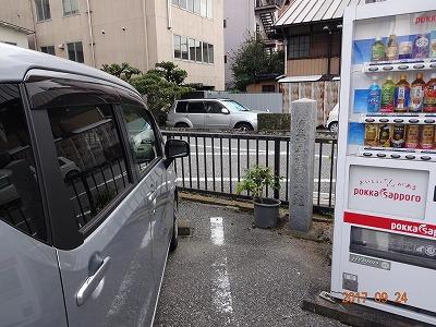 utsunomiya_073.jpg