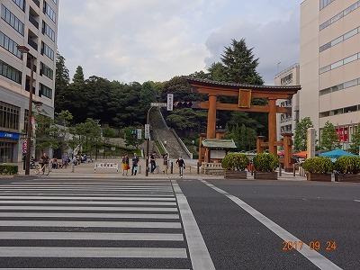 utsunomiya_076.jpg