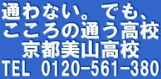 201707262223597dd.jpg