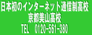 20170726222414c62.jpg