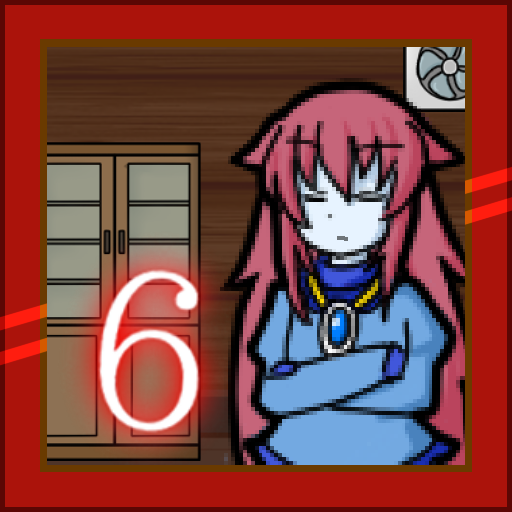 icon_kankin6.png