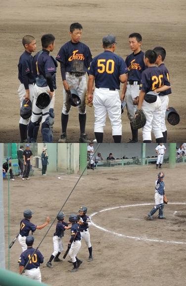 東大阪25回-2