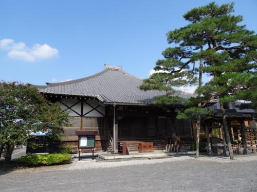 4本堂 (1200x900)