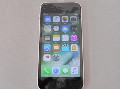 iphone5c6.jpg