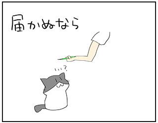 todokanu4.jpg