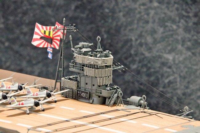 bsugayasama29.jpg