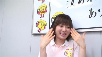 170712 紺野あさ美 (1)