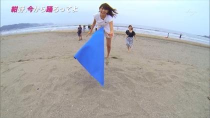 170713 紺野あさ美 (2)