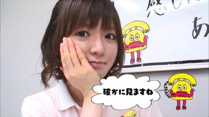 170713 紺野あさ美 (4)