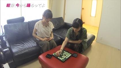 170714 紺野あさ美 (2)