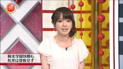 170720 紺野あさ美 (5)