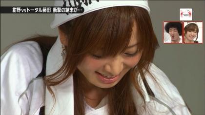 170721 紺野あさ美 (3)
