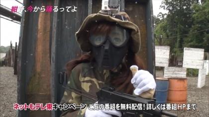 170727 紺野あさ美 (2)