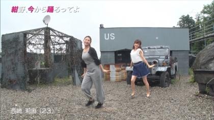 170727 紺野あさ美 (1)