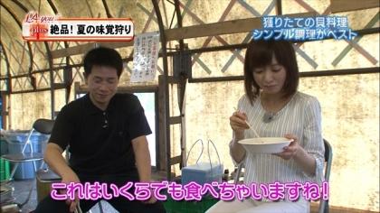 170727 紺野あさ美 (3)