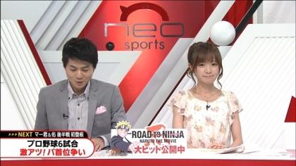 170729 紺野あさ美 (5)