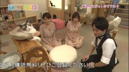 170811 紺野あさ美 (12)