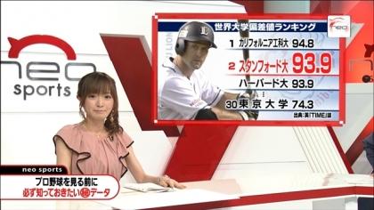 170811 紺野あさ美 (10)