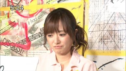 170821 紺野あさ美 (3)
