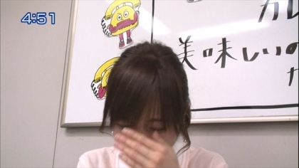 170822 紺野あさ美 (2)
