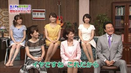 170824 紺野あさ美 (7)