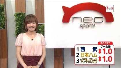 170829 紺野あさ美 (5)