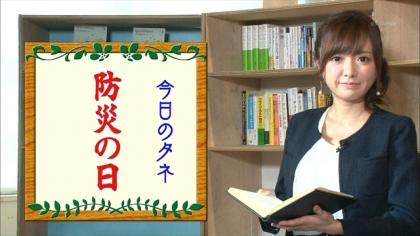 170901 紺野あさ美 (2)