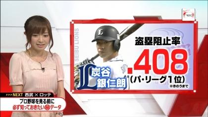 170901 紺野あさ美 (8)