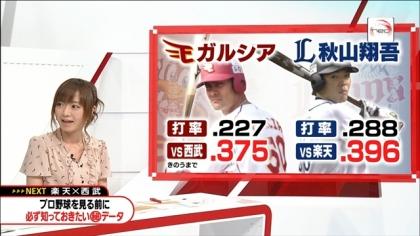 170908 紺野あさ美 (6)
