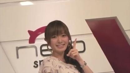 170909 紺野あさ美 (5)