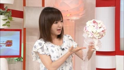 170914 紺野あさ美 (3)