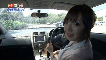 170914 紺野あさ美 (7)