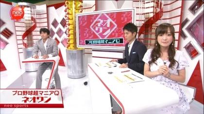 170915 紺野あさ美 (3)