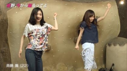 170915 紺野あさ美 (1)