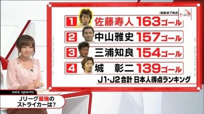 170915 紺野あさ美 (6)
