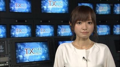 170917 紺野あさ美 (2)