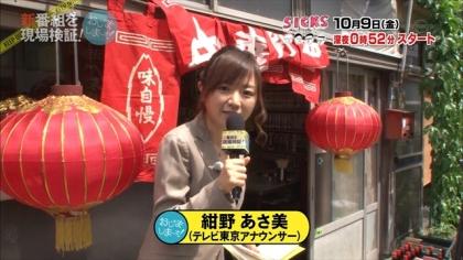 170925 紺野あさ美 (1)