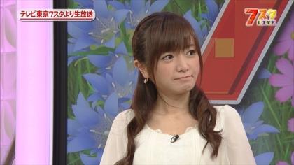 170927 紺野あさ美 (1)