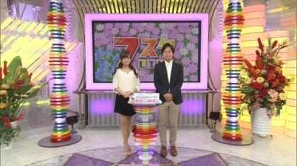 170927 紺野あさ美 (2)