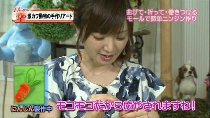 170928 紺野あさ美 (2)