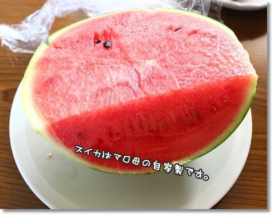 IMG_67suika04.jpg