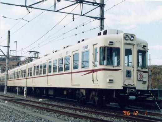 5722c_s.jpg