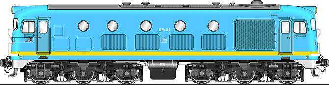 DF40-1.jpg