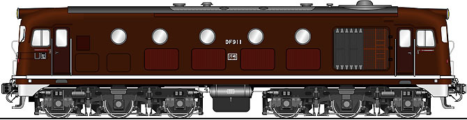 DF911tya.jpg